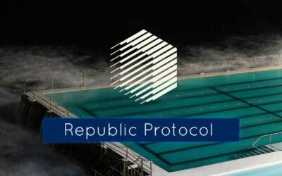 REN Protocol (REN)