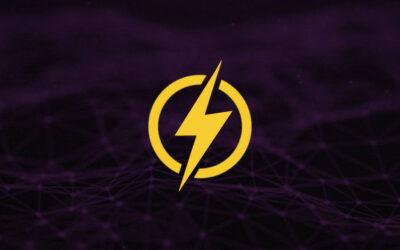 Wat is het 'Lightning Network' en zijn de voordelen?