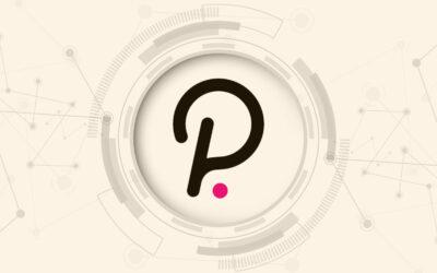 Wat is Polkadot (DOT) en is het beter dan Ethereum?