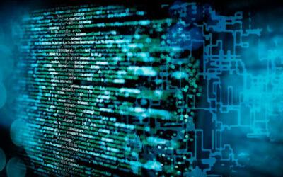 In deze serie geven wij jullie de basis mee om on-chain data beter te leren begrijpen