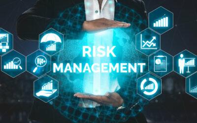 Wat is risico beheer?