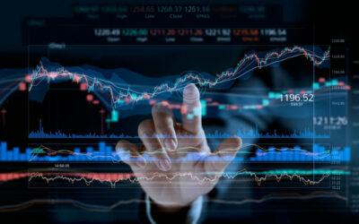De verschillende benaderingen in de wereld van trading DEEL 1