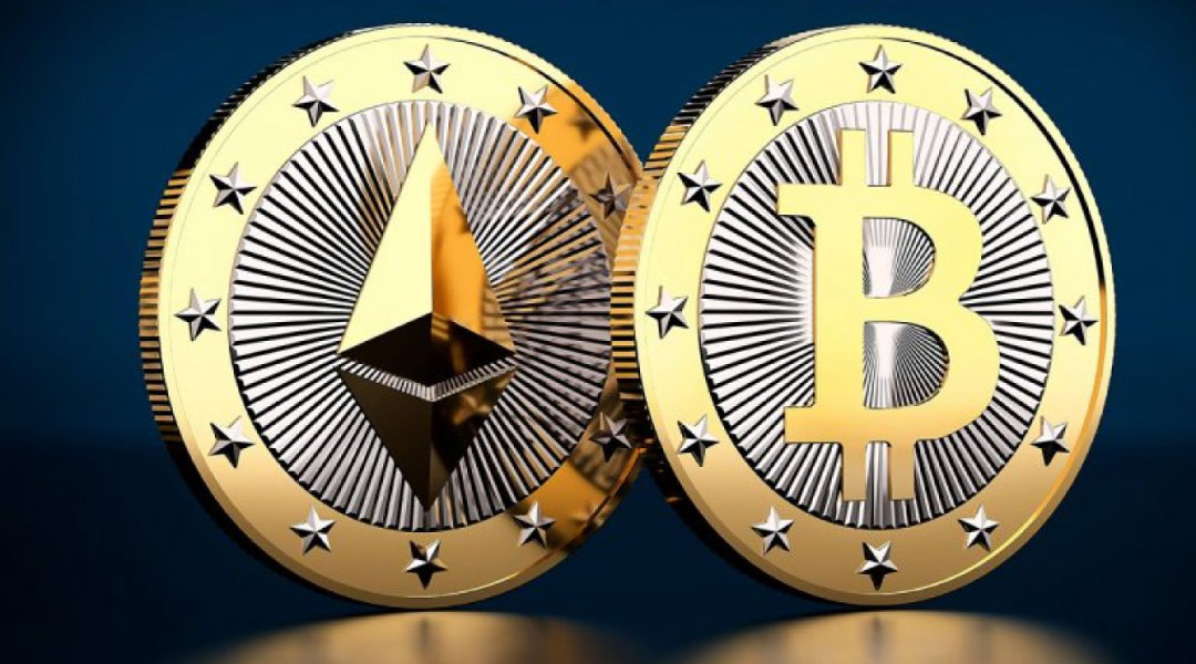 De meest waardevolle metrieken om het 'Bitcoin Netwerk' fundamenteel te beoordelen! DEEL 1