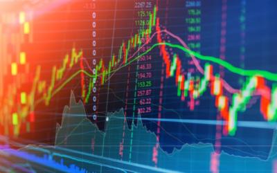 Introductie trading indicators, wat is het en welke meerwaarde bieden ze? DEEL 1