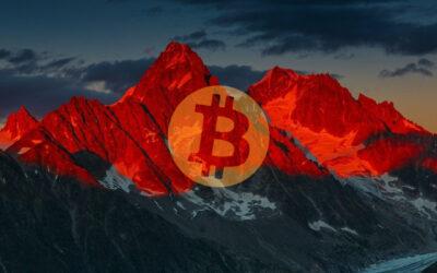 Leer de marktcyclussen van Bitcoin begrijpen!