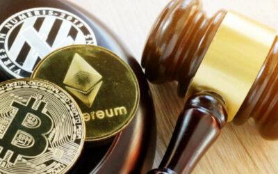 Lagarde en haar uitspraken, wat betekent dit voor crypto?
