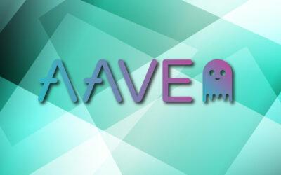 Enkele fundamentele aspecten van Aave die je moet begrijpen!