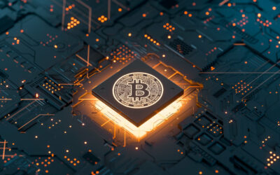 Deze investeerder kan de laatste weken niet genoeg krijgen van crypto!