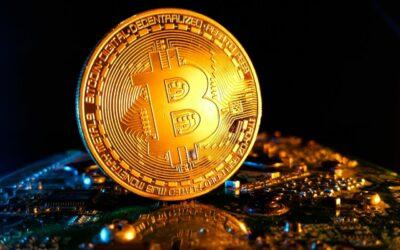 Citibank is pro Bitcoin!