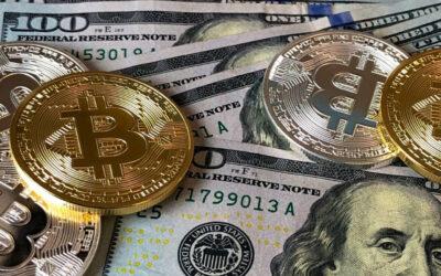 Kan het, een passief inkomen genereren op je Bitcoin? DEEL 1