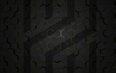 De herontdekking van het crypto ecosysteem! Welke zijn de nieuwe coins om naar te kijken? Hidden Gem #5!