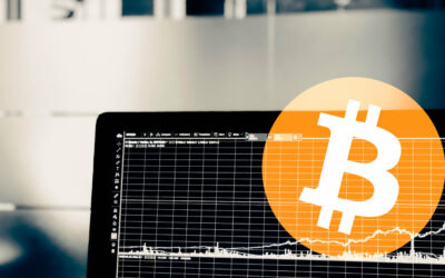 Kan het, een passief inkomen genereren op je Bitcoin? DEEL 2