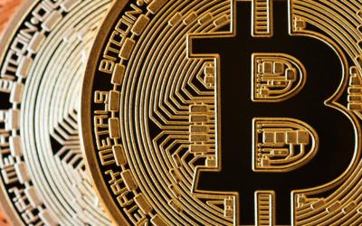 In crypto manifesteert deze trend zich nu op verschillende manieren!