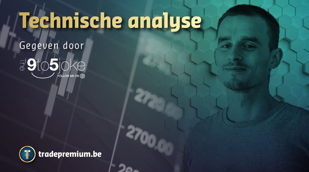 Bitcoin Technische analyse – 23/09/2021