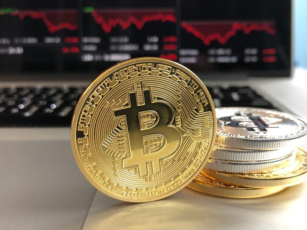 Is dit jou al opgevallen in de Bitcoin cyclus?
