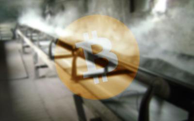 Kan het, een passief inkomen genereren op je Bitcoin? DEEL 4