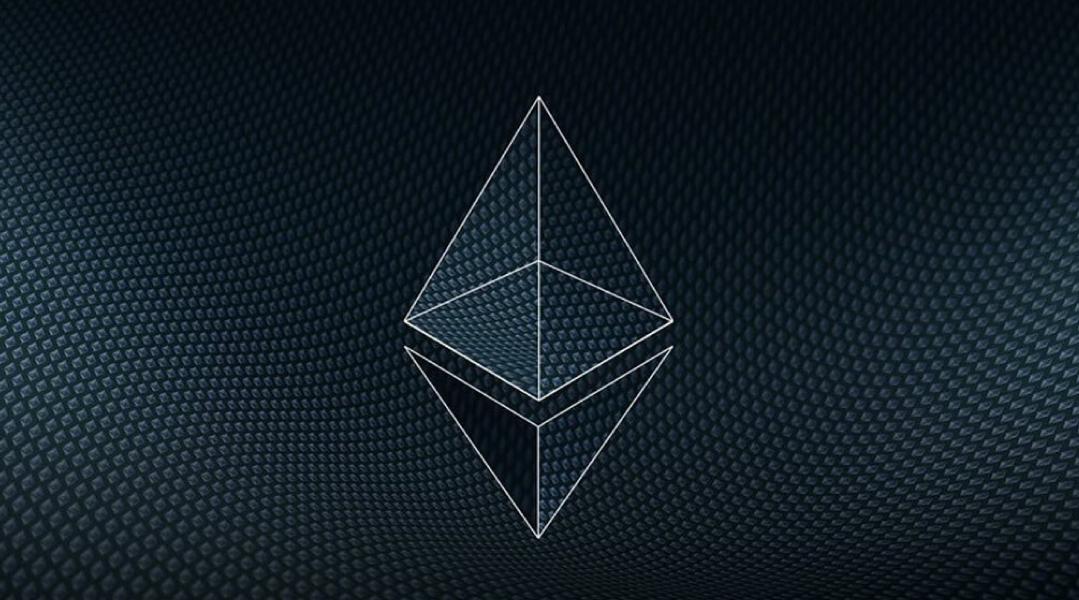 Wat zijn Ethereum Futures nu juist en zit er toekomst in?
