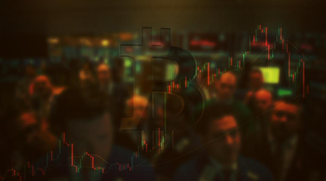 Trading, wat zijn de beperkingen?