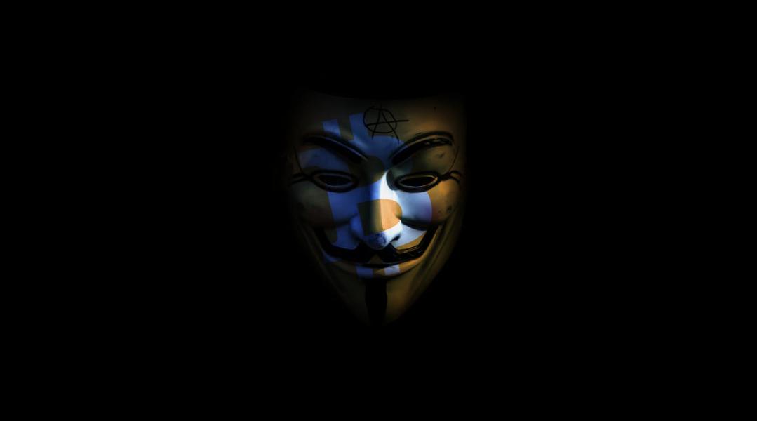 Anonimiteit bewaren om jezelf te beschermen, het kan!