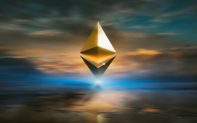 Ethereum EIP-1559 update