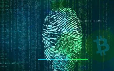 Zal dit een zware bullrun ontketenen op de cryptomarkt?