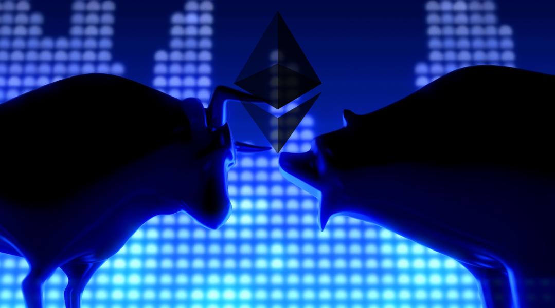 Is dit de bull-case voor Ethereum?