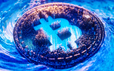 Een deep-dive in de vierjarige cyclus van Bitcoin