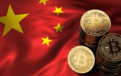 Wat je kort over China moet weten