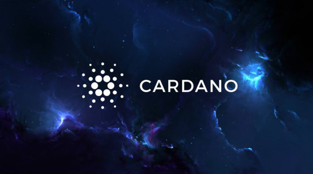 """Cardano, """"sell the news"""" of juist niet?"""