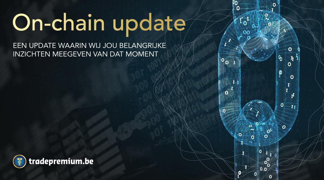 On-chain update